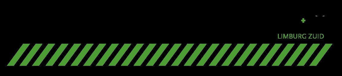 DALZ_Logo_metbalk_WEB