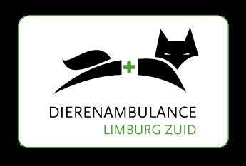 DALZ_Logo_vos