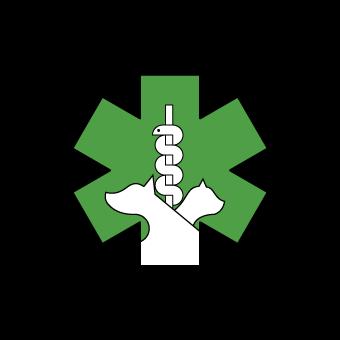 Logo_algemeen_2